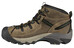 Keen Men Targhee II Mid brindle/bronze green